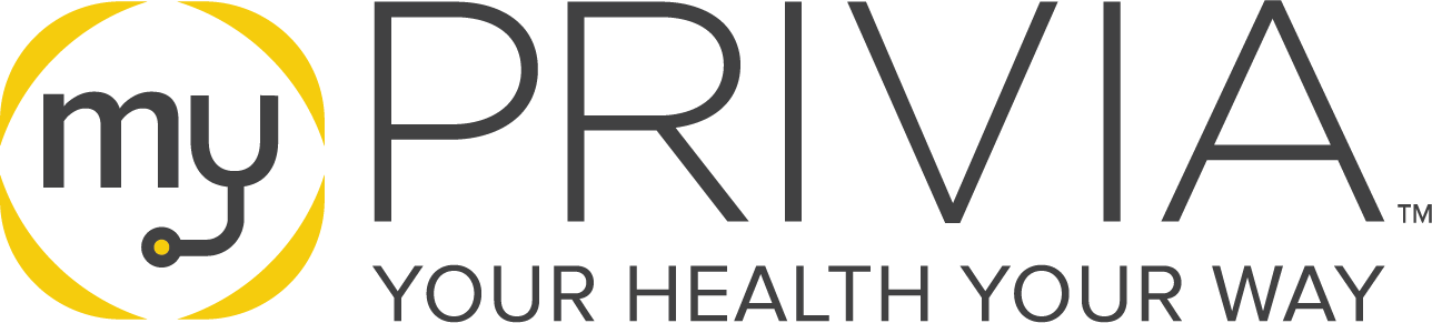 PMA Health - Falls Church & Arlington, VA Pulmonologists | Privia