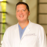 David Duhamel - Falls Church, Virginia pulmonary doctor
