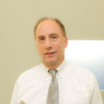 Anthony Casolaro - Falls Church, Virginia pulmonologist