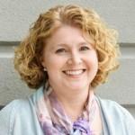 Suzanne Wittig - Falls Church, Virginia internal medicine physician