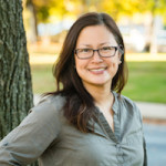 Jennifer Neria - Falls Church and Arlington, Virginia family doctor