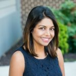 Pallavi Reddy - Falls Church, Virginia family doctor
