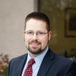 Sean Duffy - Falls Church, Virginia internist