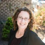 Jennifer B. Pedicano - Falls Church, Virginia doctors