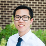 Christopher Luk - Falls Church, Virginia internal medicine physicians
