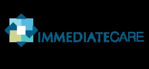 Immediate Care | PMA Health