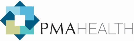 PMA Health