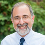 Dr. Jay H. Kaufman - Internal Medicine & Pulmonary Disease Doctor