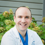 Dr. John Tabacco - Sports Medicine Physician in Virginia