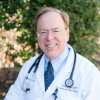 Dr. Lawrence Stein - Internal Medicine & Pulmonary Physician in Virginia
