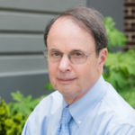 Steven Zimmet - Falls Church, Virginia pulmonary doctor