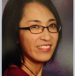 Carren Wang - Falls Church, Virginia critical care doctor