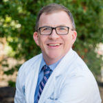 Thomas VanDruff - Arlington, Virginia Nurse Practitioner