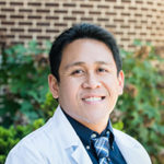 Jason Alindogan - Falls Church, Virginia pulmonary doctors