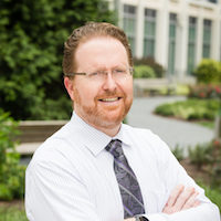 Craig Philhower - Family Nurse Practitioner in Falls Church
