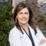 Rebecca Ogden - Nurse Practitioner, Immediate Care | PMA Health