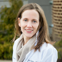 Rachel R. Shelton, NP-C - Falls Church, Virginia Nurse Practitioner